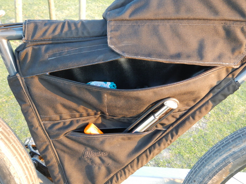 Bikepacking gear bags - who makes 'em?-dscn0211.jpg