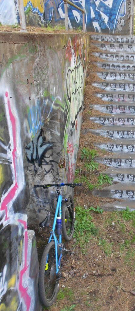 Graffitti....seen any....Post some Pics..-dscn0214.jpg
