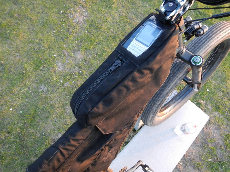 Bikepacking gear bags - who makes 'em?-dscn0217.jpg