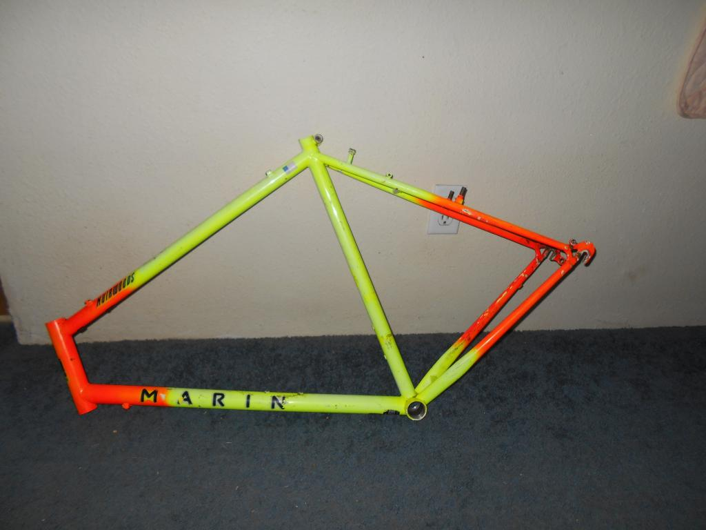 Painting a bike-dscn0219.jpg