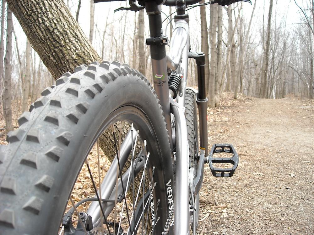 Too clean to be true (I love my bike)-dscn0235_web.jpg