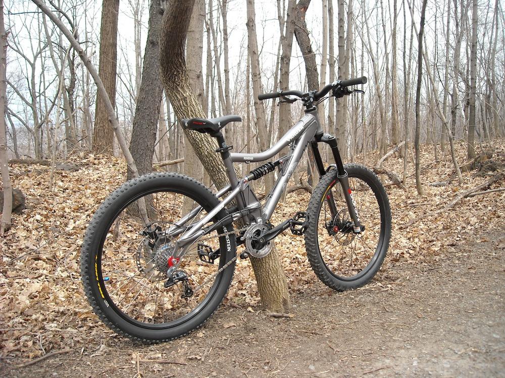 Too clean to be true (I love my bike)-dscn0240_web.jpg