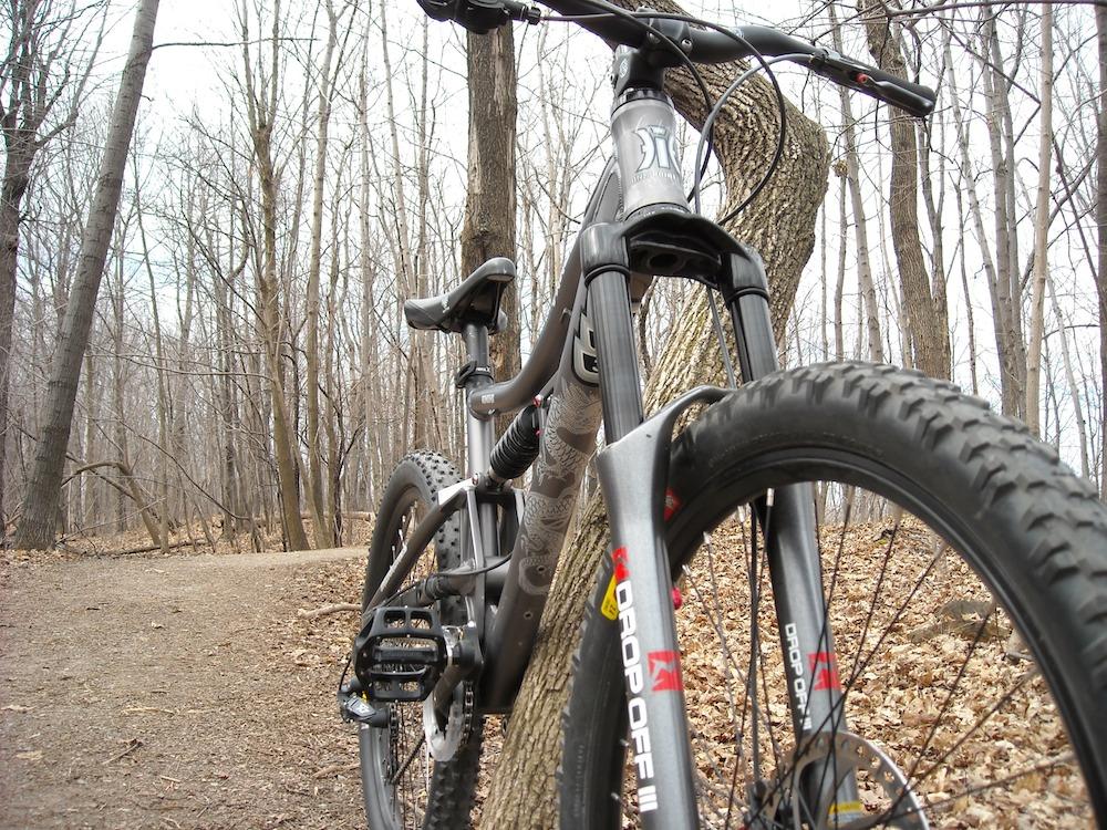 Too clean to be true (I love my bike)-dscn0251_web.jpg