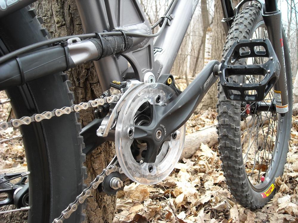 Too clean to be true (I love my bike)-dscn0260_web.jpg