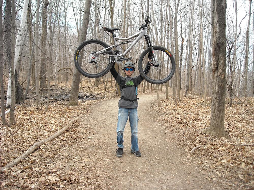 Too clean to be true (I love my bike)-dscn0271_web.jpg