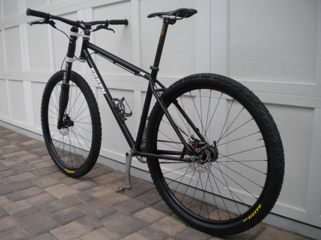 Your bikes....?-dscn0311.jpg