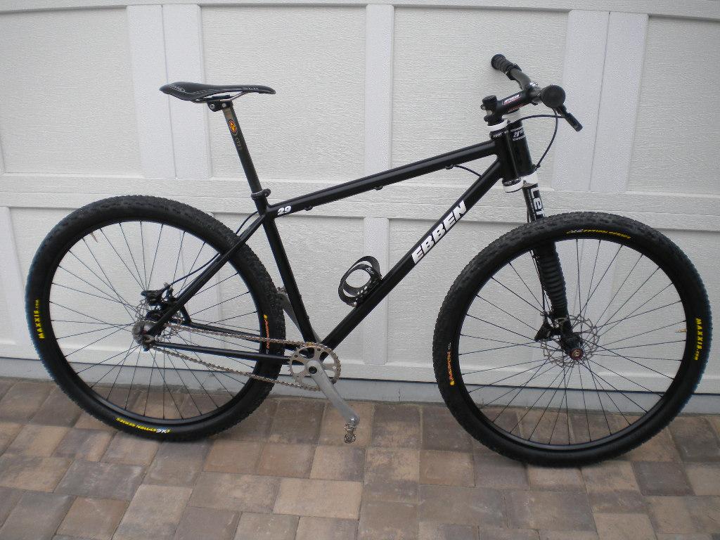 Your bikes....?-dscn0314.jpg