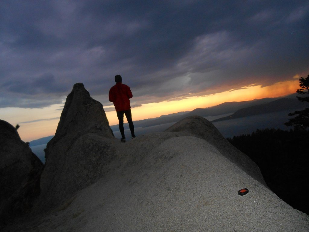 Sunrise or sunset gallery-dscn0320-resize.jpg