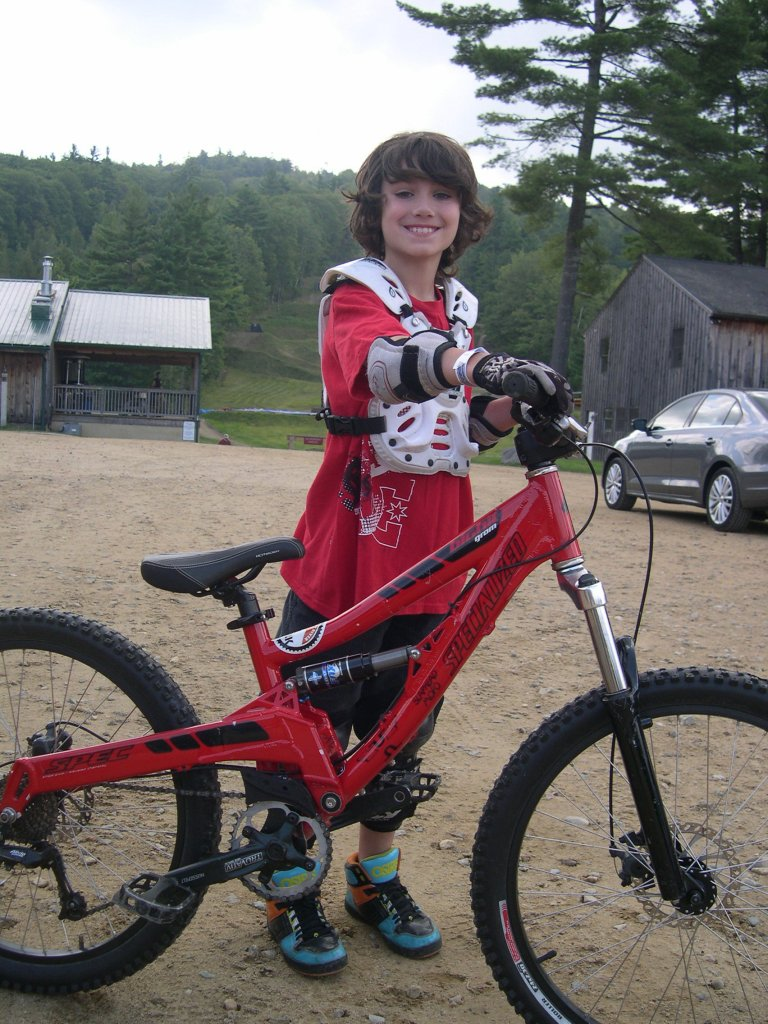 Kid's Mountain or Road Bike Ride Picture Thread-dscn0330.jpg
