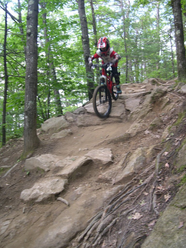 Kid's Mountain or Road Bike Ride Picture Thread-dscn0331.jpg