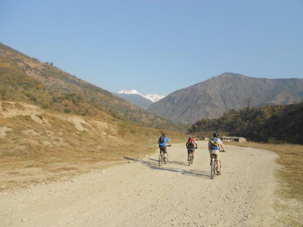 Annapurna Circuit-dscn0332.jpg