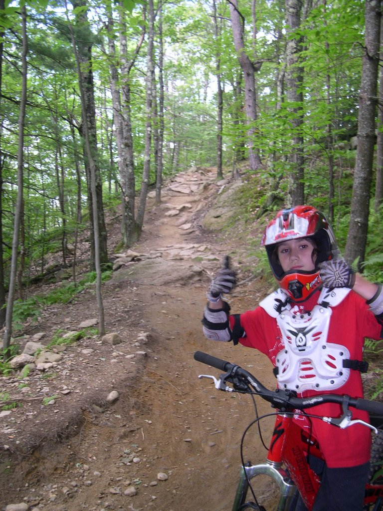 Kid's Mountain or Road Bike Ride Picture Thread-dscn0334.jpg