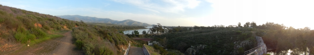 Panoramic photos-dscn0334.jpg