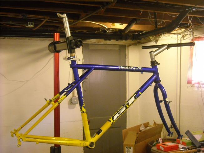 Help me build the ideal commuter bike.-dscn0345-2-.jpg