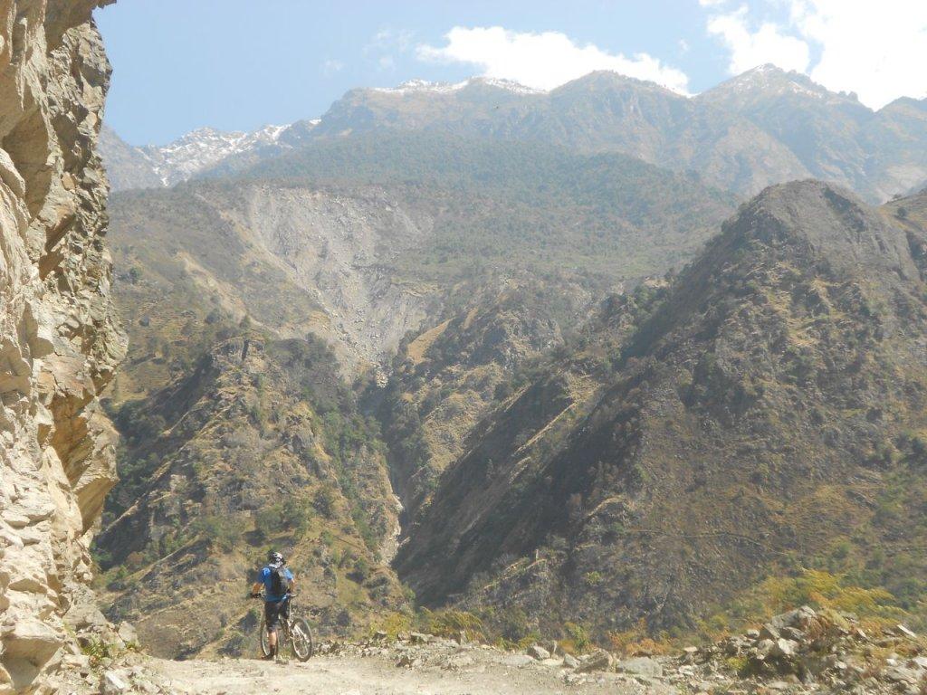 Annapurna Circuit-dscn0346.jpg