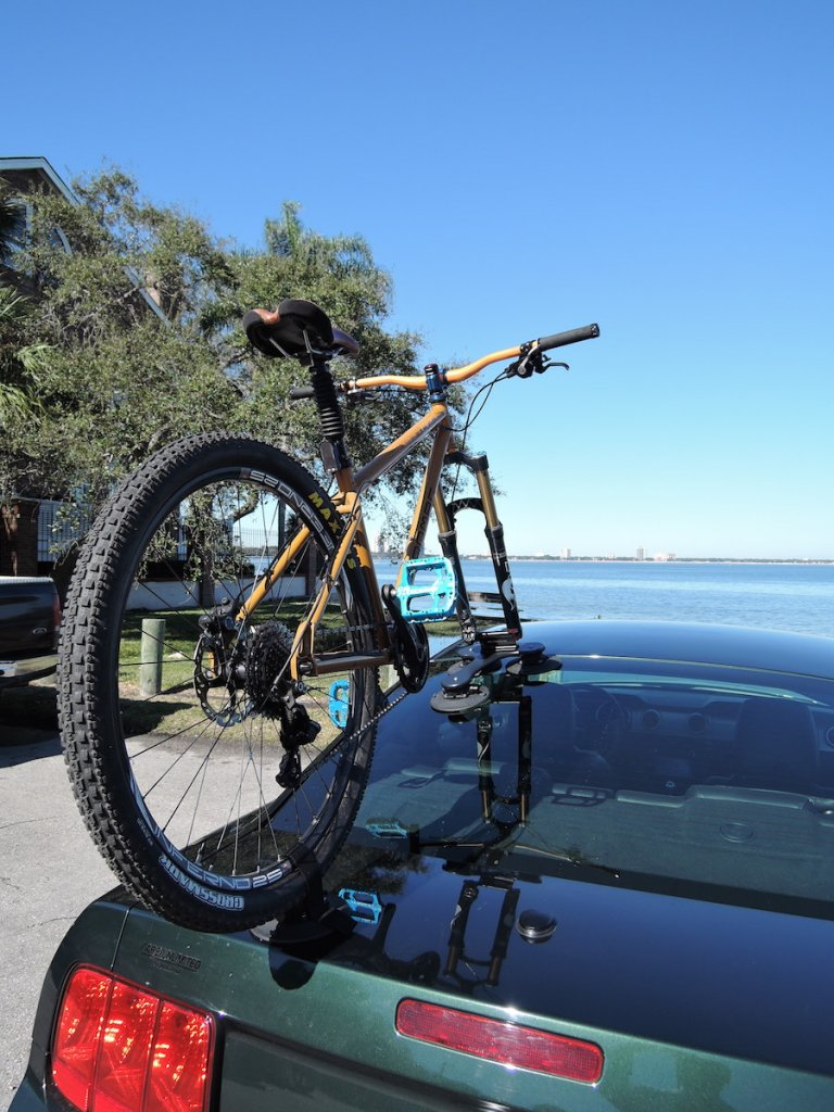 SeaSucker Bike Rack Owners... POST YOUR PICS!-dscn0363.jpg