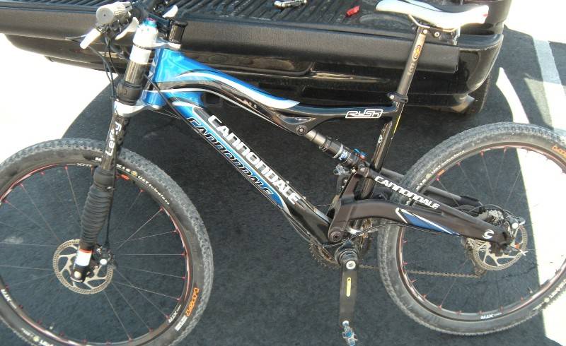 New to Cannondale, bought a Rush Carbon 2-dscn0377.jpg