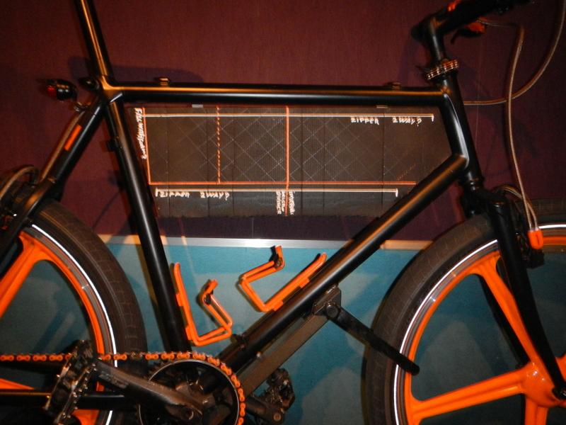 Bikepacking gear bags - who makes 'em?-dscn0378.jpg