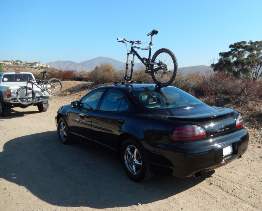 SeaSucker Bike Rack Owners... POST YOUR PICS!-dscn0406.jpg