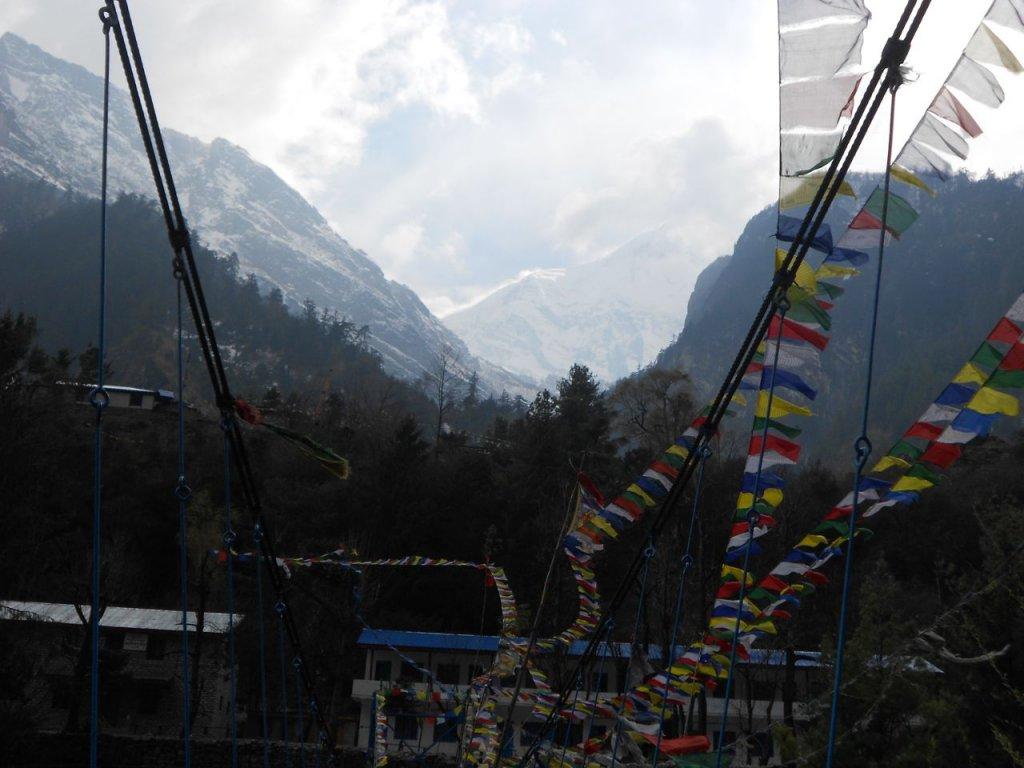 Annapurna Circuit-dscn0406.jpg
