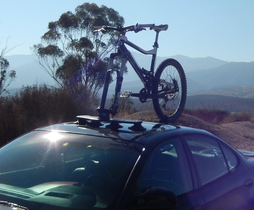 SeaSucker Bike Rack Owners... POST YOUR PICS!-dscn0407.jpg