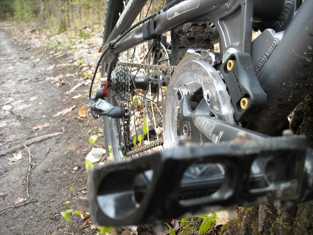Too clean to be true (I love my bike)-dscn0414_web.jpg