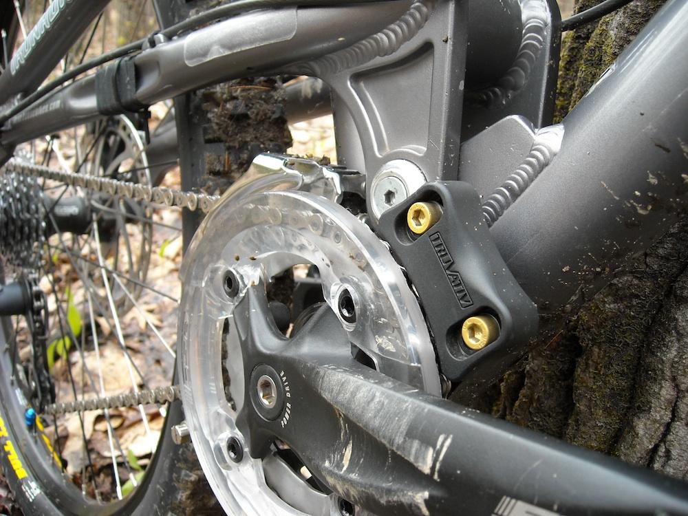 Too clean to be true (I love my bike)-dscn0417_web.jpg