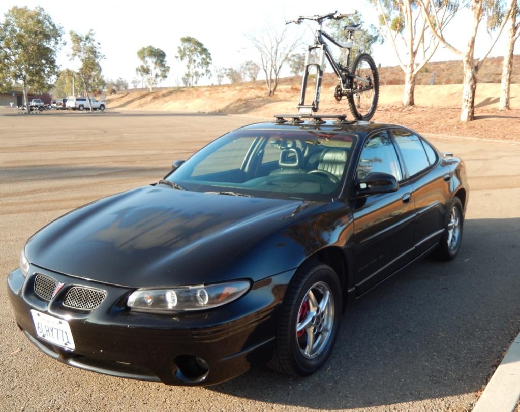 SeaSucker Bike Rack Owners... POST YOUR PICS!-dscn0432.jpg