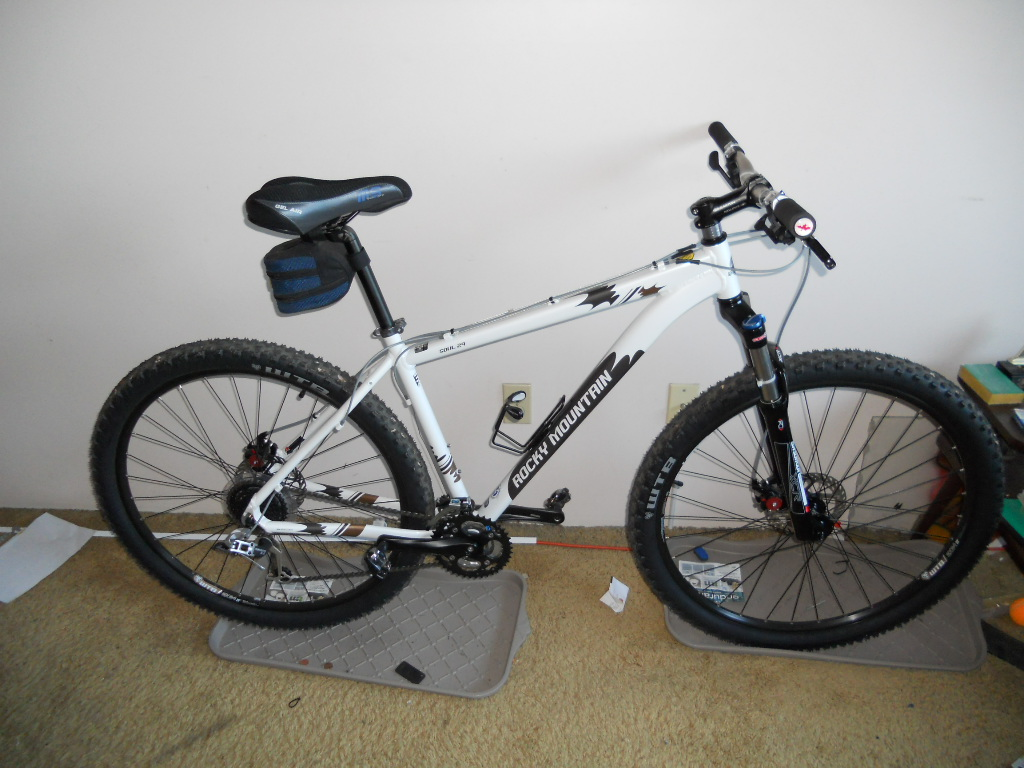 Post a PIC of your latest purchase [bike related only]-dscn0442.jpg
