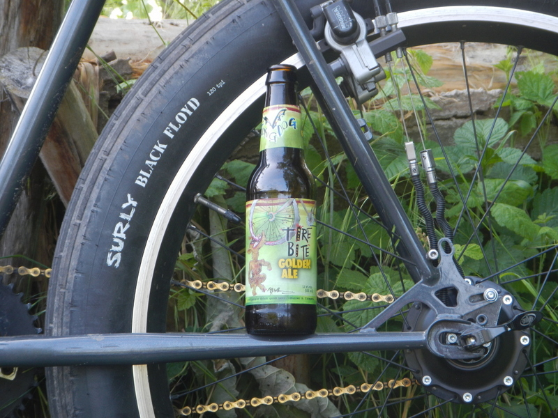 Beer And Bikes: Picture thread-dscn0504.jpg