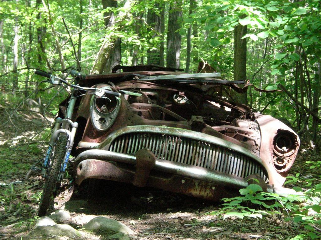 The Abandoned Vehicle Thread-dscn0505.jpg