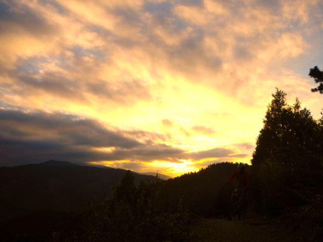 Sunrise/ Sunset Rides-dscn0506.jpg