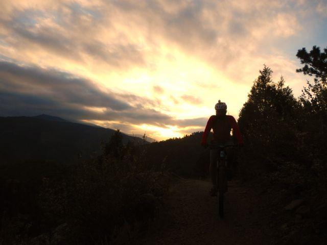 Sunrise/ Sunset Rides-dscn0507.jpg