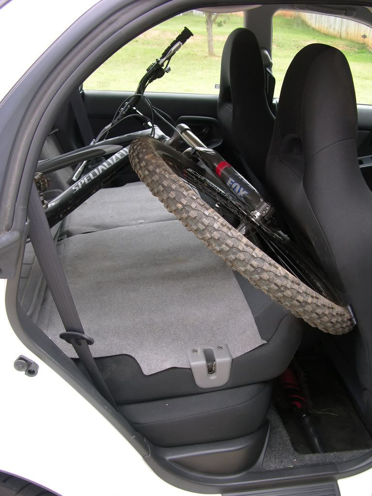 "Does your mountain bike fit/travel ""in"" your car?-dscn0520.jpg"