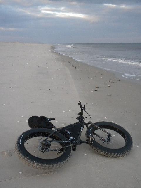 Beach/Sand riding picture thread.-dscn0530.jpg