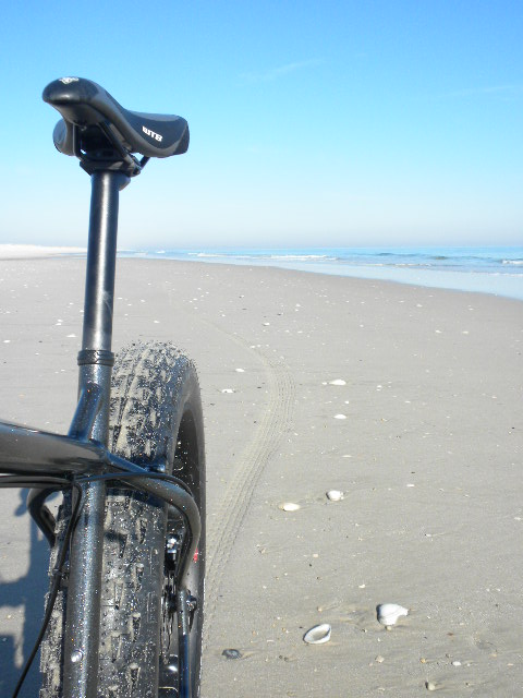 Beach/Sand riding picture thread.-dscn0563.jpg