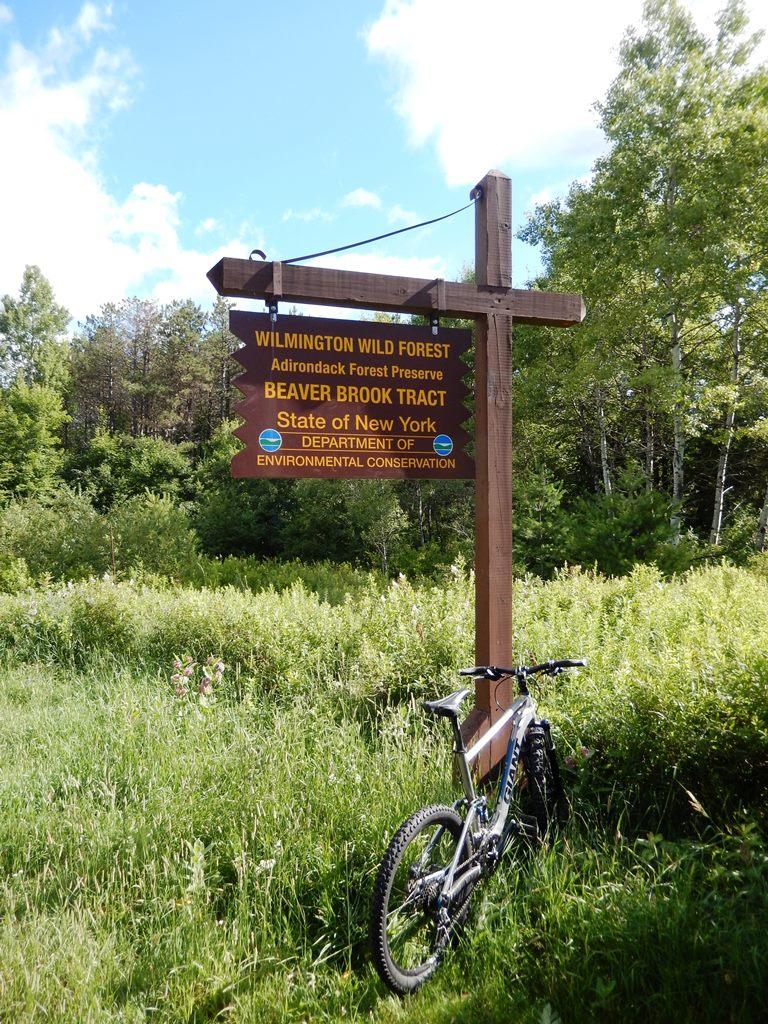 Bike + trail marker pics-dscn0577.jpg