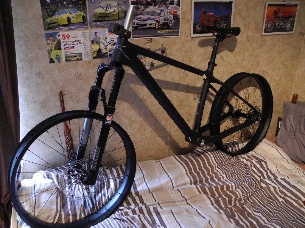 CarbonSpeed CS-18 Chinese Carbon Fat Bike Build With Bluto-dscn0585.jpg