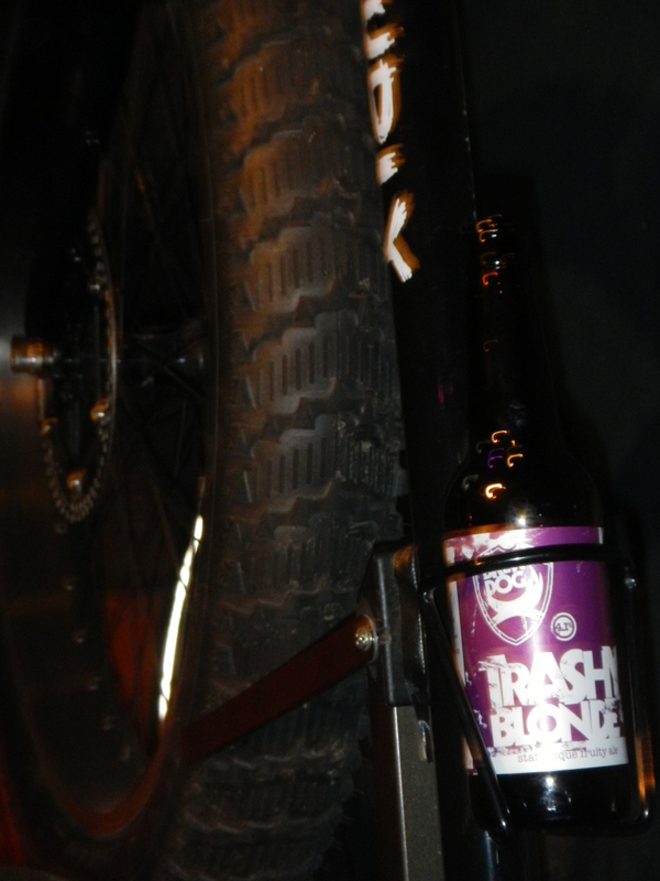 Beer And Bikes: Picture thread-dscn0609.jpg