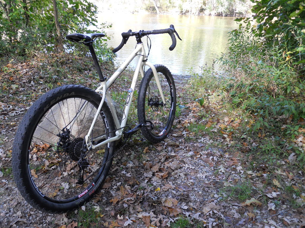 did you ride today?-dscn0640.jpg