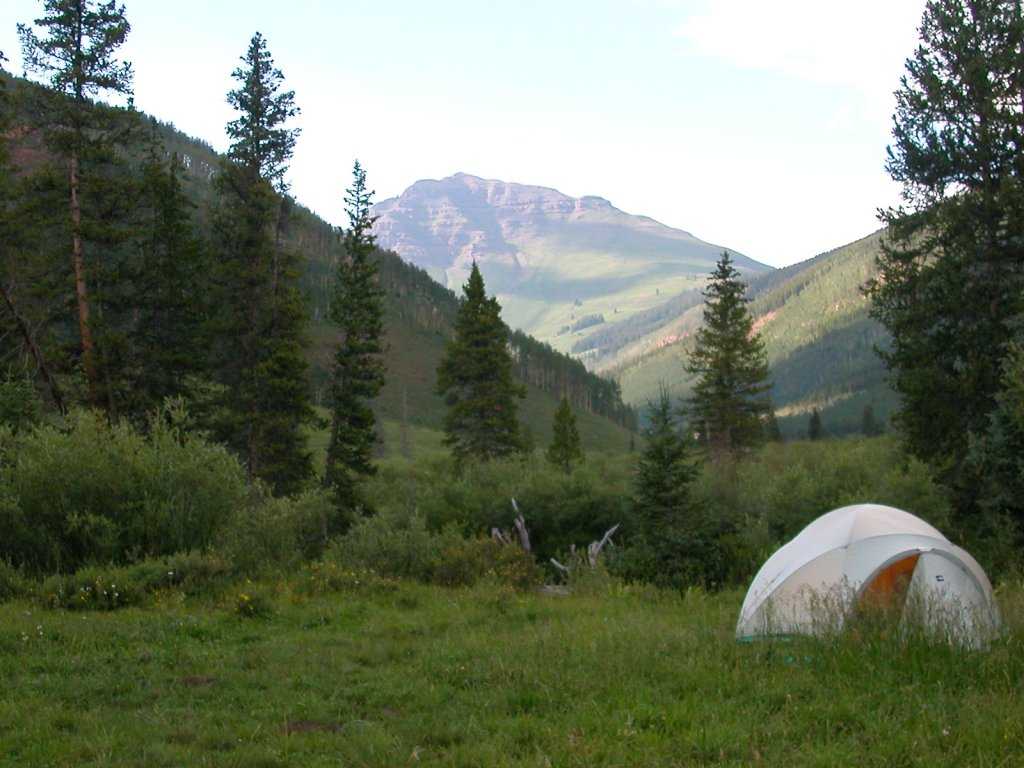Gunnison and Crested Butte Tent Camping Recommendation?-dscn0694.jpg