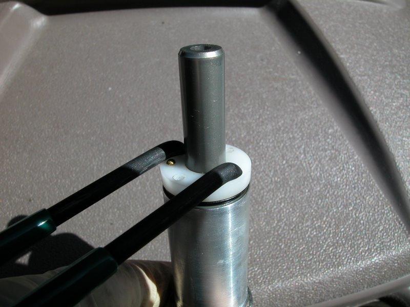 DD50 cartridge teardown-dscn0728.jpg