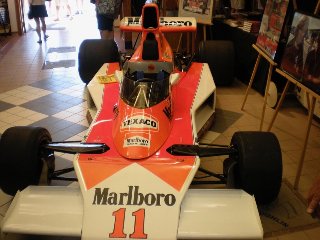 the cool old race car thread-dscn0735.jpg