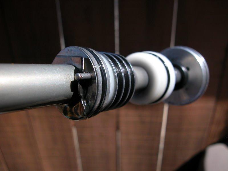 DD50 cartridge teardown-dscn0736.jpg