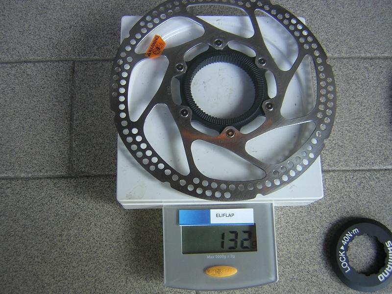 Lefty centerlock hub?-dscn0742.jpg