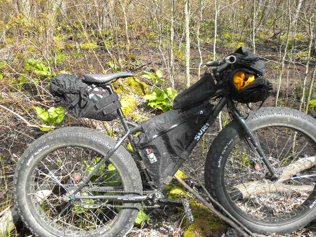 Post your Bikepacking Rig (and gear layout!)-dscn0744.jpg