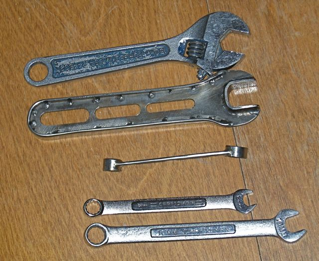 Commuter Tools-dscn0770.jpg