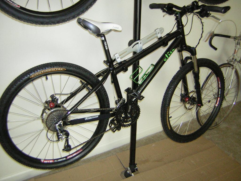 Post a PIC of your latest purchase [bike related only]-dscn0788.jpg