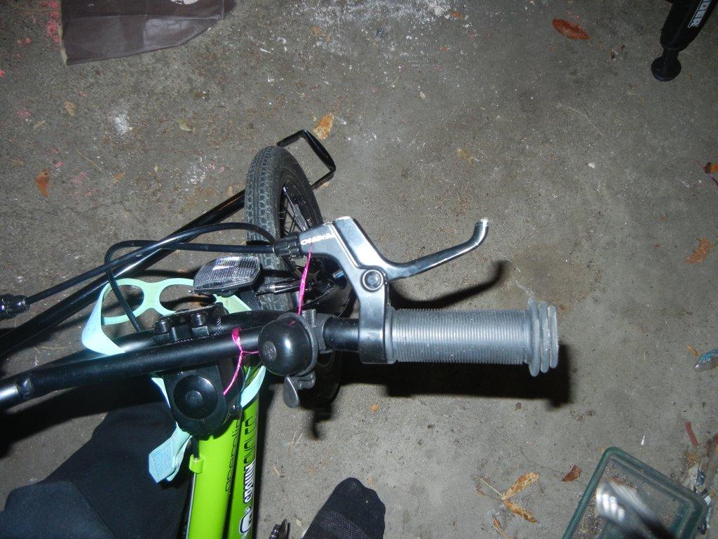Brake lever and rear hub upgrades for Hotrock 16.-dscn0794.jpg