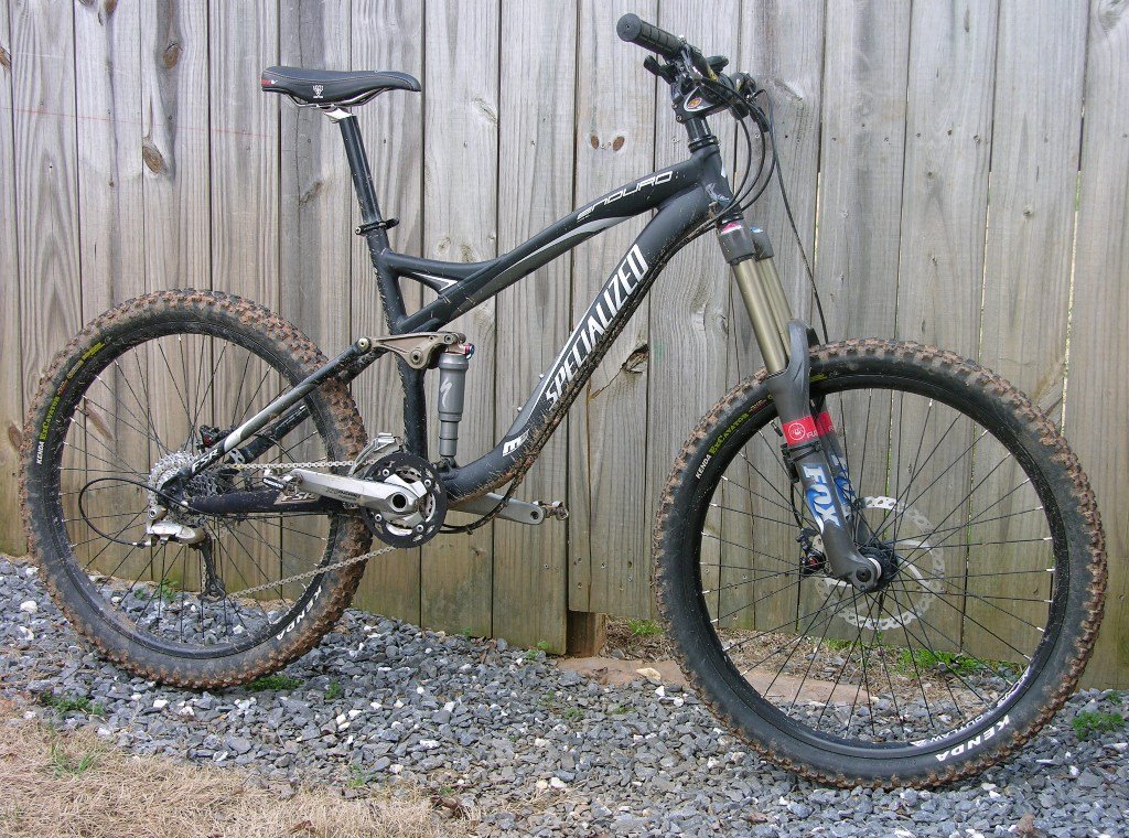 Official Specialized Enduro Thread-dscn0803rev.jpg